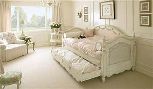 luxe furniture for children charlotte day bed with trundle With charlotte daybed with trundle