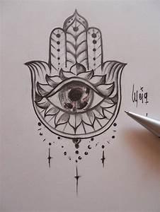 drawing, grunge, indie, pale, tumblr - image #4014641 by ...