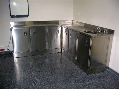 cuisine professionnelle pour particulier cuisine professionnelle inox pour particulier table de lit