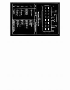 Ford Workshop Manuals  U0026gt  Crown Victoria V8