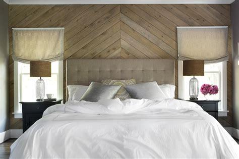 wood feature wall tips jlc  wood walls interiors