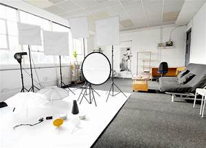 Worlds Best Photography Studio Interiors Cool Office