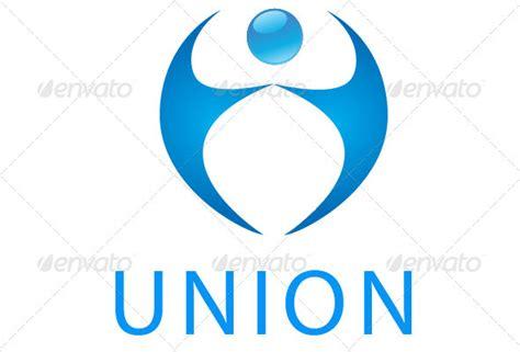 credit union website template union website templates download free apps adrietus