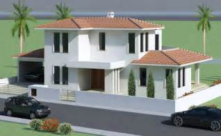 mediterranean house design modern mediterranean house designs best modern house