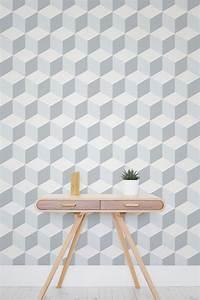 Best 25+ Modern wallpaper designs ideas on Pinterest ...