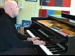 Arno Ma Mere : les yeux de ma m re arno piano cover youtube ~ Zukunftsfamilie.com Idées de Décoration