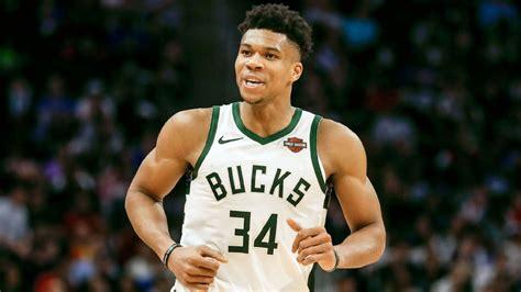 Bucks V Celtics Predictions | Get V Bucks Battle Royale