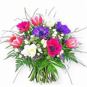 Bouquet De Fleurs Pas Cher Livraison Gratuite : dessin bouquet de fleurs photo de fleur une pensee fleuriste ~ Teatrodelosmanantiales.com Idées de Décoration