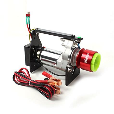 Electric Helicopter Motor by Compare Price Rc Helicopter Electric Motors On