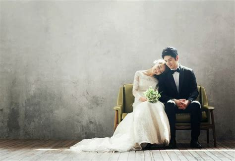 questions     korean wedding photography