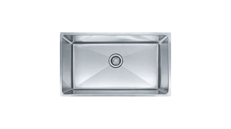 franke beach prep sink best 25 franke kitchen sinks ideas on pinterest franke