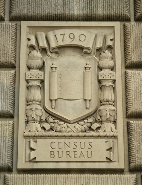 the bureau of census march 1 anniversary of census act of 1790 department of