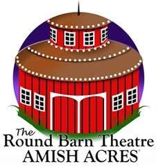 Barn Theatre Schedule by Amish Acres Barn Theatre 2015 Season