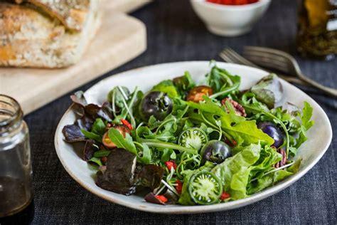Rezepte Unter 300 Kalorien by Rezepte Unter 300 Kalorien Leichte K 252 Che F 252 R Jeden Tag