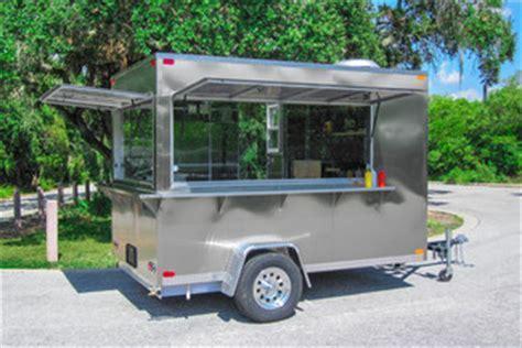 Columbia XL10 Cart Price   DreamMaker Hot Dog Carts