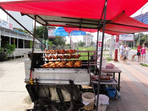 early cuisine early bird hawker food 1 asianfoodtrail