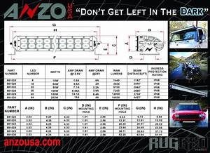 Anzo Usa Wiring Diagram
