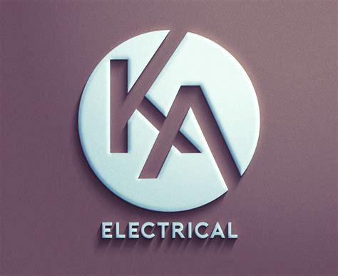 logo design capital
