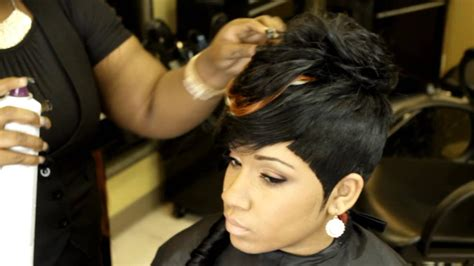 Pin On Weaves Wigs & Extensions