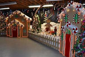 Best Houses With Christmas Lights On Long Island Best Things To Do This Week And Weekend On Long Island