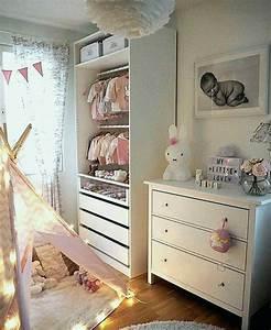 Tapete Babyzimmer Junge : tapete schlafzimmer romantisch schlafzimmer romantisch 0d von deko f r babyzimmer junge bild ~ Watch28wear.com Haus und Dekorationen