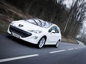 Peugeot 308 2010 : peugeot 308 gti hatchback 2010 peugeot 308 gti hatchback 2010 photo 07 car in pictures car ~ Gottalentnigeria.com Avis de Voitures