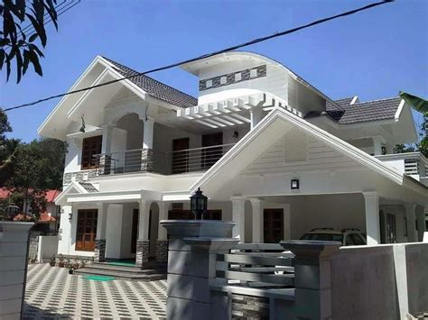 Pictures Home Plans 2015 by Beautiful Kerala Home Design With Plan 2015 Sweet Home