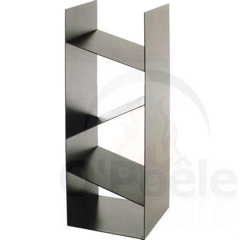 range buche interieur design 28 images porte buches en acier 233 poxy forme casier chocolat