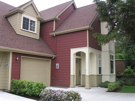 paint color combinations popular home interior design