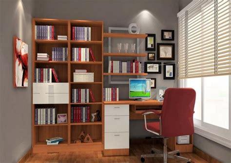 10 Best Ideas About Modern Study Rooms On Pinterest