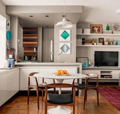 Offener Wohnbereich Wohnideen by Einrichtungsideen Wie Eine Kleine Wohnung Breiter