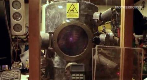 Ядерный реактор – дома с нуля хабр
