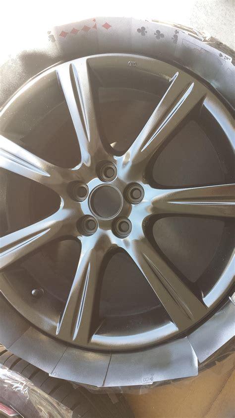 stubhub fan code number 100 painting stock wheels subaru legacy diy car