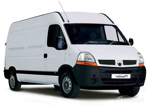 renault master 2012 renault master iii pictures information and specs