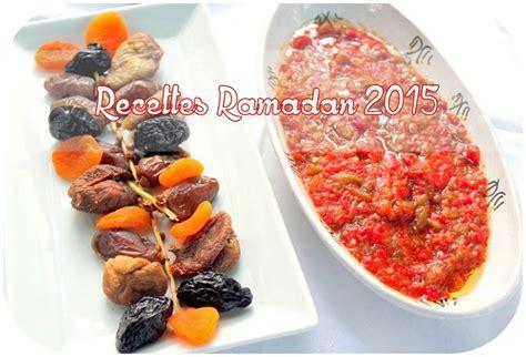 cuisine orientale pour ramadan les 229 meilleures images à propos de recettes maghreb sur