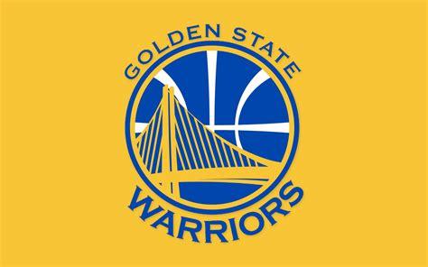 Golden State Warriors Wallpapers Hd