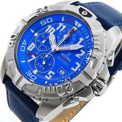 reichenbach chronograph armbanduhr herren rb115 622 schwartz neu ovp eur 50 00 picclick de
