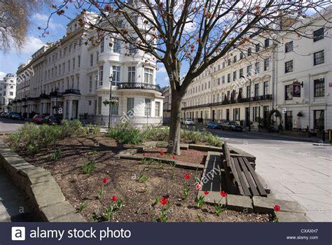 gloucester square london  england united kingdom