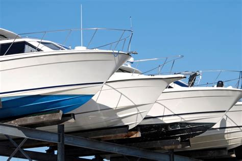 Fiberglass Boat Repair Long Island by 20 Best Images About 13 Boston Whaler On Pinterest