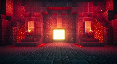 meet minecraft dungeons  adventure game