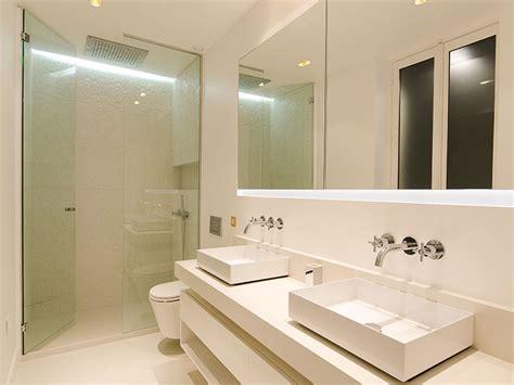 eco cuisine salle de bain prati cuisine aménagement d 39 intérieur cuisine salle