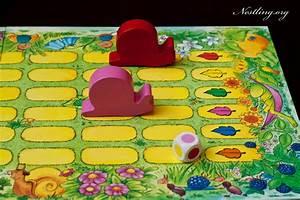 Spiele Fuer Kinder : erste spiele f r kinder nestling ~ Buech-reservation.com Haus und Dekorationen