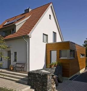 Anbau Haus Holz : anbau anbau holz architektur und h user pinterest ~ Sanjose-hotels-ca.com Haus und Dekorationen
