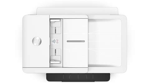 Hp officejet pro 7720 basic drivers download. Download Drivers Hp Officejet 7720 Pro / 123 Hp Com Setup Install Hp Printer Driver Connect Hp ...