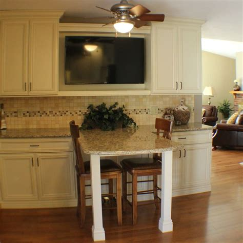 building a kitchen island with seating 78 best images about kitchen islands on modern