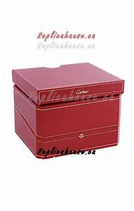 cartier replica box set with documents from cartier With documents box sets