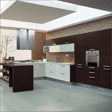kitchen cabinets interior 28 creative kitchen cabinet interior design rbservis com