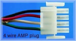Amp Cord For Spa Pump