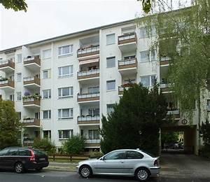 Ingolstädter Straße 172 : stolpersteine caspar they stra e 26 ~ Eleganceandgraceweddings.com Haus und Dekorationen
