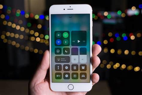 iphone 6 ios владельцы iphone 5s и iphone 6 обязательно должны